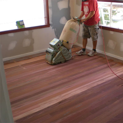 Affordable Floor Polishing Cleaning And Scrubbing Services